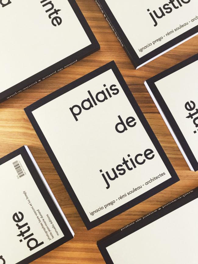http://www.manuella-editions.fr/livre/palais-de-justice-pointe-a-pitre.html